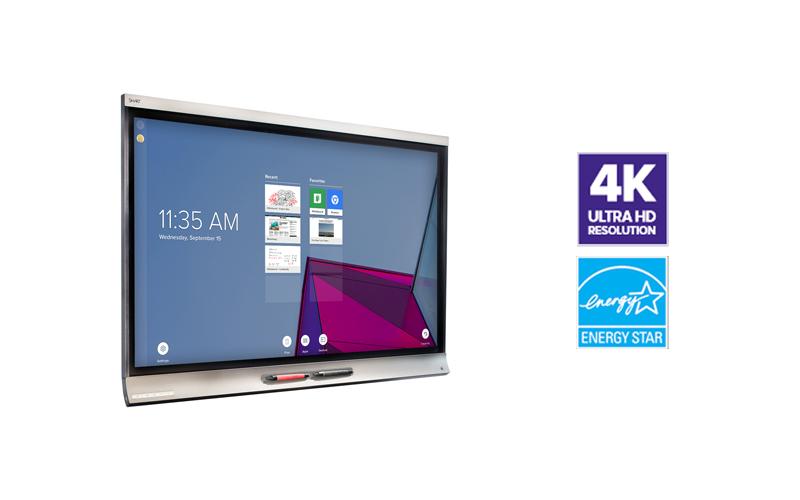 jual smart board 6000 pro series
