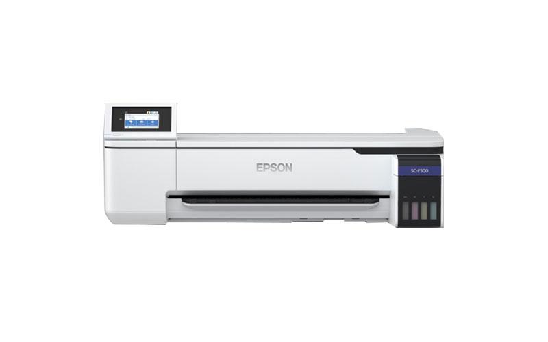 epson surecolor sc-f530