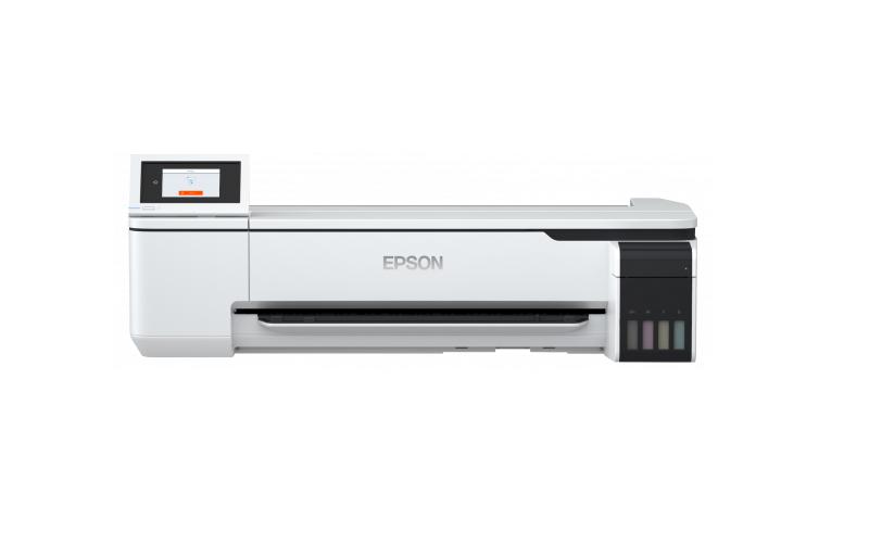 epson surecolor sc-t3130x