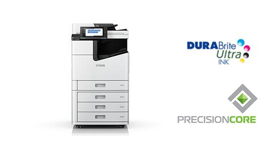 jual printer epson workforce pro wf-c20590