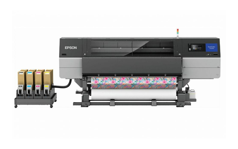 epson surecolor sc-f10030